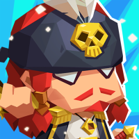 Epic Summoners 2 1.0.0.43 Android Modded file download (Unlimited money,Mod) apk no root