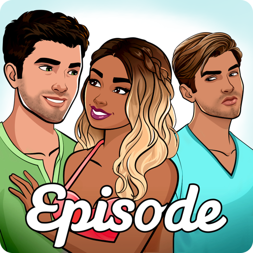 Episode – Choose Your Story  Android Modded file download (Unlimited money,Mod)com.episodeinteractive.android.catalogapk no root 12.27.3