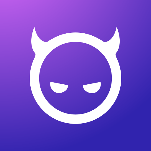 Evil Apples: You Against Humanity!  Android Modded file download (Unlimited money,Mod) apk no root