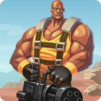 Evolution Heroes of Utopia  Android Modded file download (Unlimited money,Mod) 1.8.8 apk no root