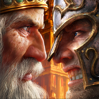 Evony: The King's Return 3.86.2 Android Modded file download (Unlimited money,Mod) apk no root