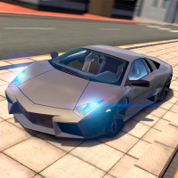 Extreme Car Driving Simulator 5.1.2 Android Modded file download (Unlimited money,Mod) apk no root