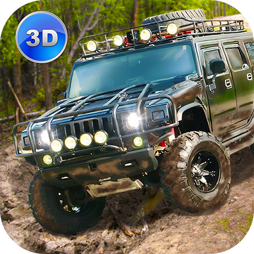 Extreme Military Offroad  Android Modded file download (Unlimited money,Mod)1.2  apk no root