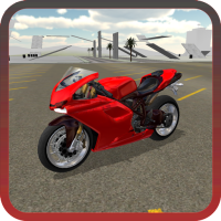 Extreme Motorbike Jump 3D 5.2 Android Modded file download (Unlimited money,Mod) apk no root