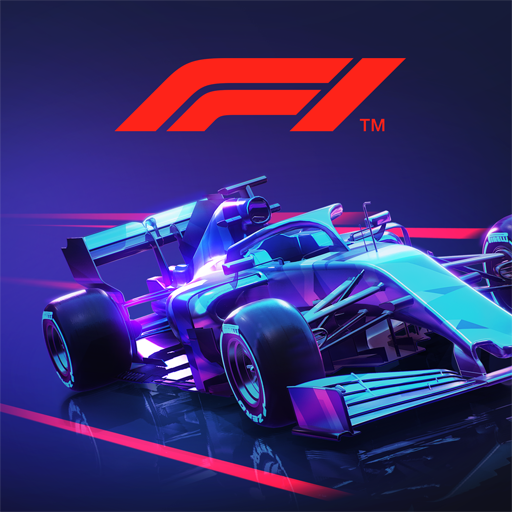 F1 Manager 1.10.13267  Android Modded file download (Unlimited money,Mod) apk no root