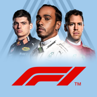 F1 Mobile Racing 1.22.6 Android Modded file download (Unlimited money,Mod) apk no root