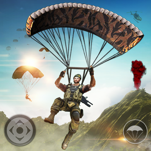 FPS Battle 2019 1.0.2 Android Modded file download (Unlimited money,Mod) apk no root