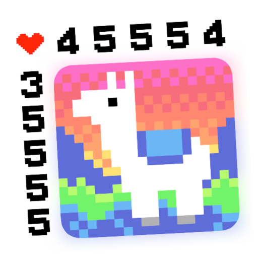 Falcross – Nonogram & Picture Cross Puzzles 6.4.1 Android Modded file download (Unlimited money,Mod) apk no root