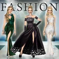 Fashion Empire – Dressup Boutique Sim 2.91.29 Android Modded file download (Unlimited money,Mod) apk no root