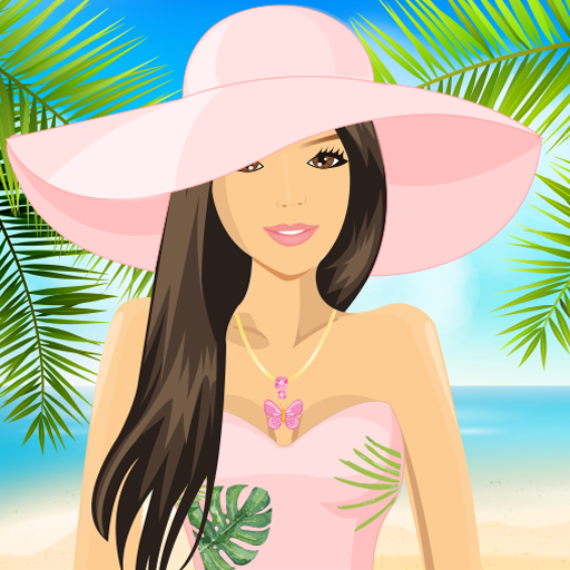 Fashion Girl  Android Modded file download (Unlimited money,Mod)5.5.5 apk no root