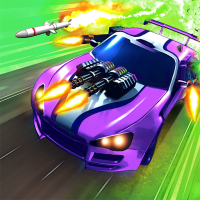 Fastlane: Road to Revenge1.45.6.6857  Android Modded file download (Unlimited money,Mod) apk no root