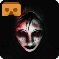 Fear House : VR Cardboard 1.03 Android Modded file download (Unlimited money,Mod) apk no root