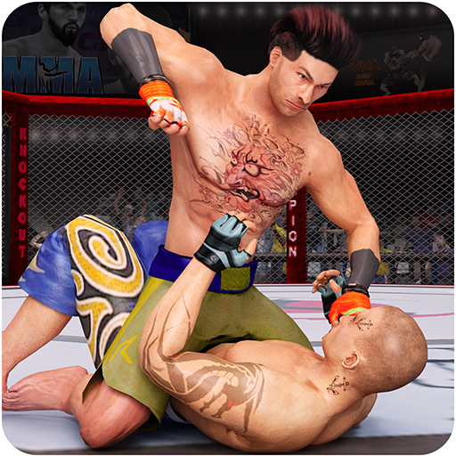 Fighting Manager 2019:Martial Arts Game  Android Modded file download (Unlimited money,Mod)1.1.4  apk no root