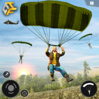 Firing Squad Fire Battleground Shooting Games 2020 5.3 Android Modded file download (Unlimited money,Mod) apk no root