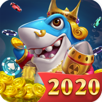 Fishing Casino – Free Fish Game Arcades  1.0.4.0.1 (Unlimited money,Mod) for Android