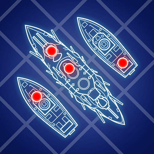 Fleet Battle – Sea 2.0.87 Android Modded file download (Unlimited money,Mod) apk no root