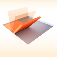 Folding Blocks 0.84.1  Android Modded file download (Unlimited money,Mod) apk no root