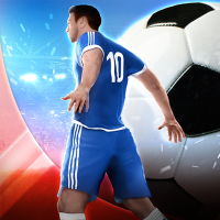 Football Rivals – Team Up with your Friends! 1.8.7 Android Modded file download (Unlimited money,Mod) apk no root