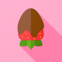 Foreplay game for a couple 18+ 2.2 Android Modded file download (Unlimited money,Mod) apk no root
