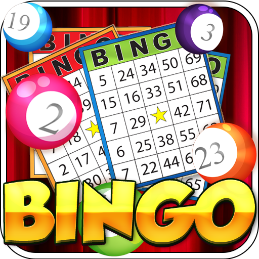 Free Bingo New Cards Game – Vegas Casino Feel  Android Modded file download (Unlimited money,Mod)1.8 com.rmstudio.newbingogames  apk no root