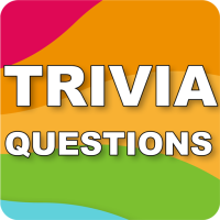Free Trivia Game. Questions & Answers. QuizzLand.  2.1.024 (Unlimited money,Mod) for Android