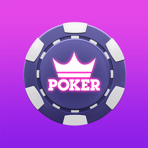 Fresh Deck Poker – Live Hold'em  3.2.0 (Unlimited money,Mod) for Android