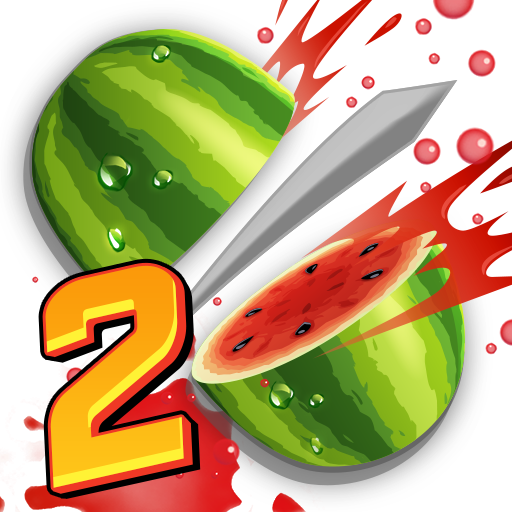 Fruit Ninja 2 – Fun Action Games  2.1.1 Android Modded file download (Unlimited money,Mod) apk no root