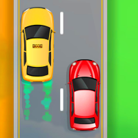 Fun Kid Racing – Traffic Game For Boys And Girls 0.33 Android Modded file download (Unlimited money,Mod) apk no root