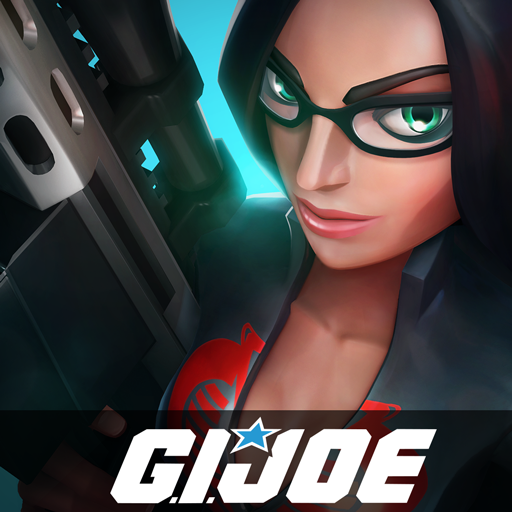 G.I. Joe: War On Cobra – Build. Fight. Conquer. 1.1.5 Android Modded file download (Unlimited money,Mod) apk no root