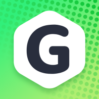 GAMEE – Play games, WIN CASH! 3.6.4 Modded file download (Unlimited money,Mod) apk no root