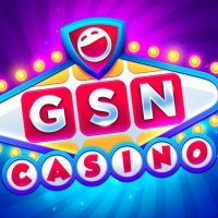 GSN Casino: Play casino games- slots, poker, bingo 4.14.1 Android Modded file download (Unlimited money,Mod) apk no root