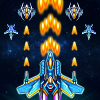 Galaxy sky 4.8.7 Android Modded file download (Unlimited money,Mod) apk no root