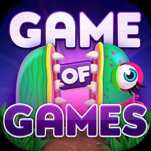 Game of Games the Game  Android Modded file download (Unlimited money,Mod)1.4.695  apk no root