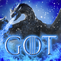 Game of Thrones: Conquest™  Android Modded file download (Unlimited 4.2.432640  ,Mod) apk no root