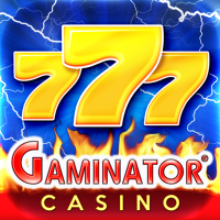 Gaminator Casino Slots – Play Slot Machines Android Modded file download (Unlimited money,Mod)3.24.0  apk no root