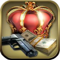 Gangsta Gangsta! 0.1-beta Android Modded file download (Unlimited money,Mod) apk no root