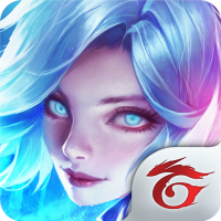 Garena AOV – Arena of Valor: Action MOBA  Android Modded file download (Unlimited money,Mod)1.34.1.5  apk no root