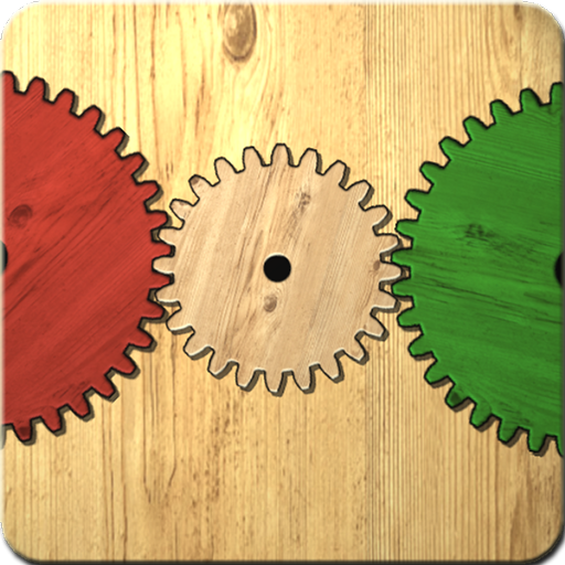 Gears logic puzzles  Android Modded file download (Unlimited money,Mod) 191 apk no root