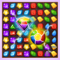 Gems or jewels ? 1.0.194 Android Modded file download (Unlimited money,Mod) apk no root