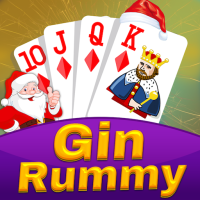 Gin Rummy 2.0.8 Android Modded file download (Unlimited money,Mod) apk no root