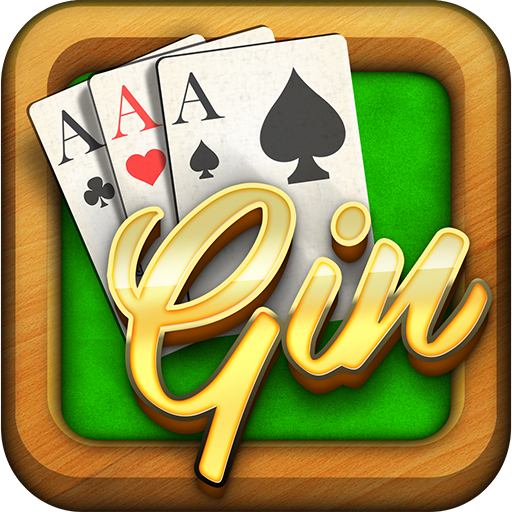 Gin Rummy  Android Modded file download (Unlimited money,Mod)3.1  apk no root