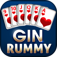 Gin Rummy – Best Free 2 Player Card Games 20.6 Android Modded file download (Unlimited money,Mod) apk no root