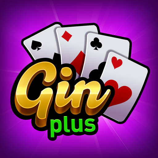 Gin Rummy Android Modded file download (Unlimited money,Mod) apk no root 6.11.1