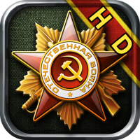 Glory of Generals HD 1.2.12 Android Modded file download (Unlimited money,Mod) apk no root