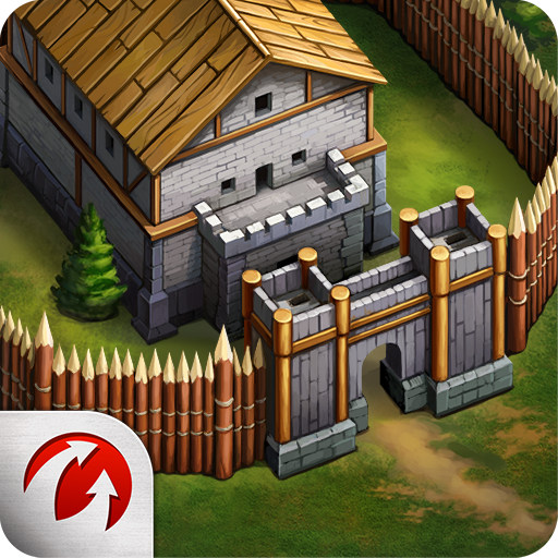 Gods and Glory: War for the Throne 4.1.11.1 Android Modded file download (Unlimney,Mod)4.2.2.0  apk no rootited mo
