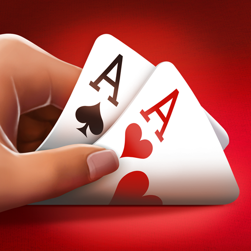 Governor of Poker 3 – Texas Holdem Casino Online  Android Modded file6.2.0 download (Unlimited money,Mod) apk no root