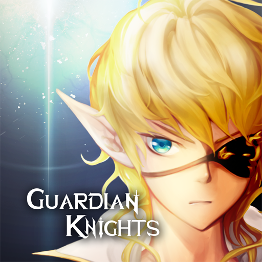 Guardian Knights 0.19.001 Android Modded file download (Unlimited money,Mod) apk no root