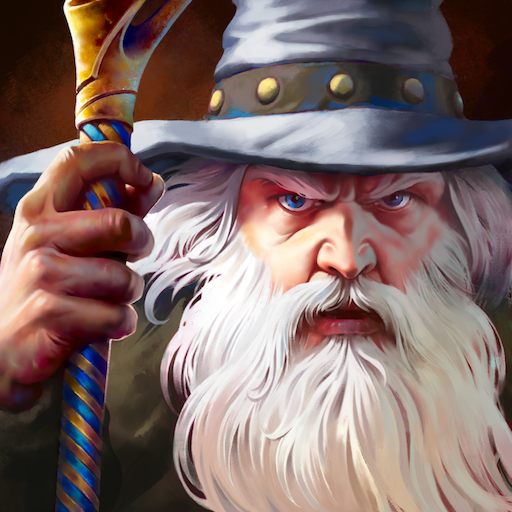 Guild of Heroes – fantasy RPG 1.92.39 Android Modded file download (Unlimited money,Mod) apk no root
