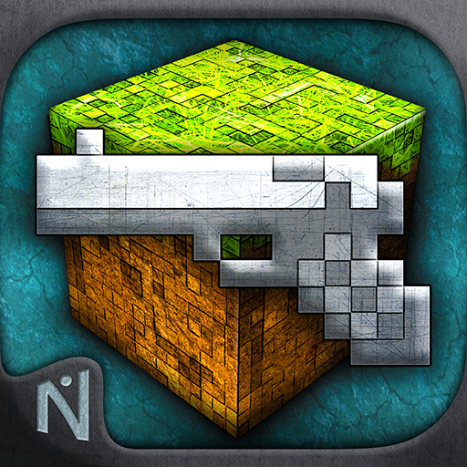 GunCrafter 2.3 Android Modded file download (Unlimited money,Mod) apk no root