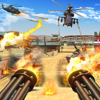 Gunner Free : Fire Battleground Free Firing 5 Android Modded file download (Unlimited money,Mod) apk no root